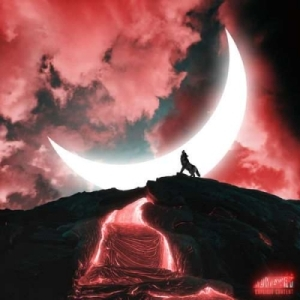 Danny Wolf - Whoa (feat. Ugly God & Key Glock)